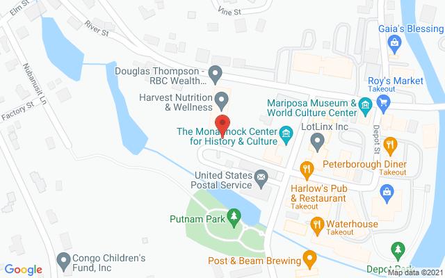 Google Map Image Wikimotive